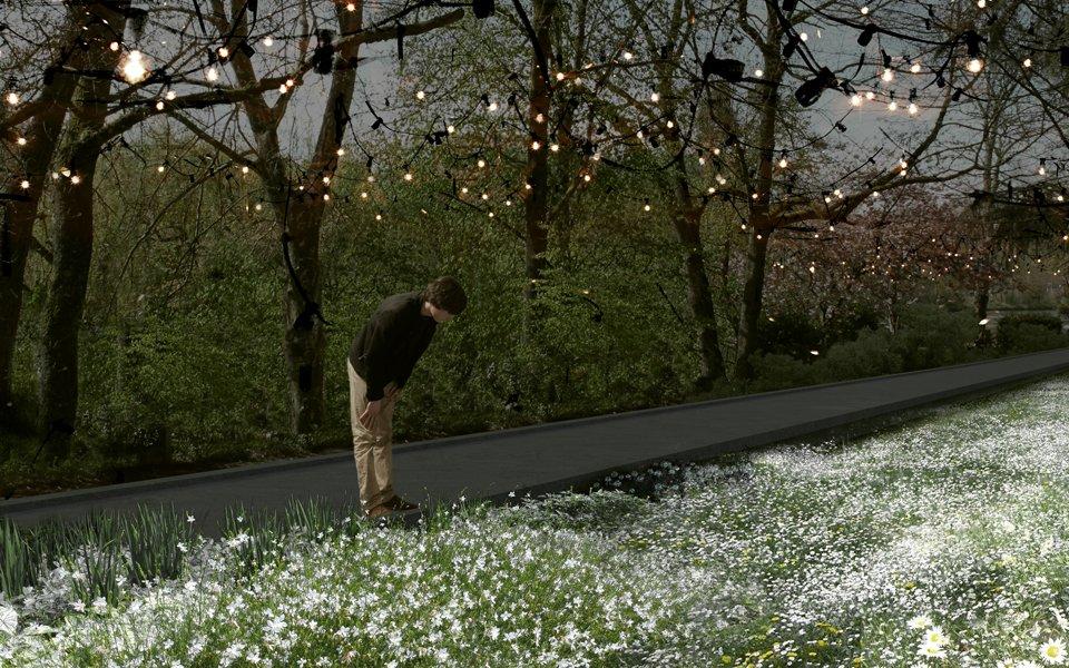 jardin musée rimbaud