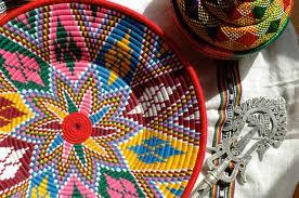 artisans du monde charleville mezieres