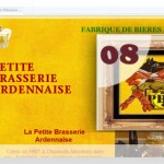 charleville-Petite-Brasserie-Ardennaise