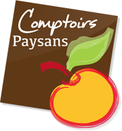 charleville -comptoirs_paysans