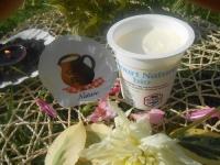 charleville - yaourt-nature-125-gr-lait-entier5256729867552