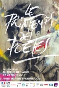 affiche-printemps-des-poetes