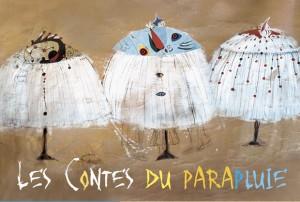 contes-du-patapluie